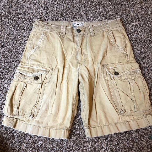 American Eagle Outfitters Other - Cargo shorts